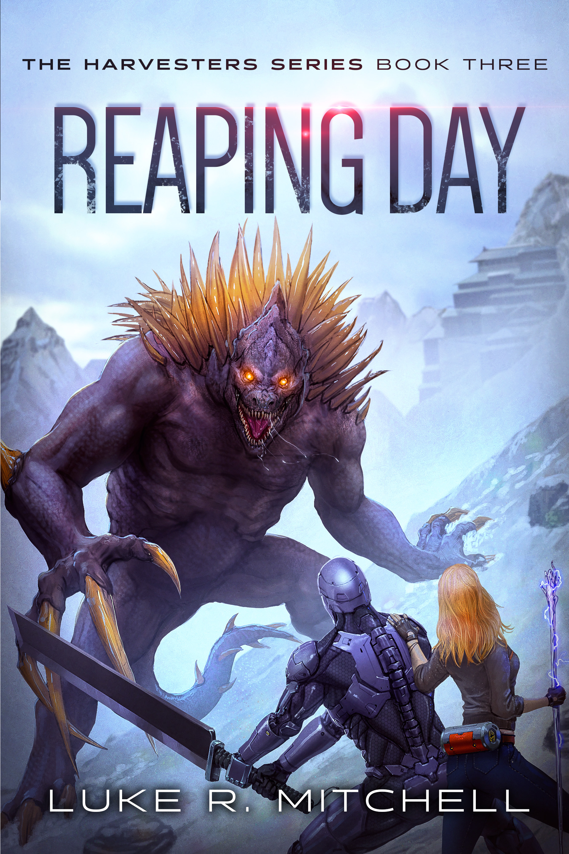 reaping-day-luke-r-mitchell-harvesters-series